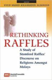 Rethinking-Raffles-196x300.jpg