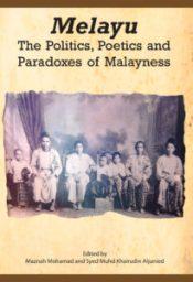 Melayu-205x300.jpg