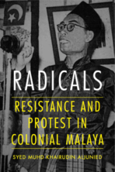 radicals-resistance-and-protest-in-colon