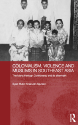 colonialism-violence-and-muslims-in-sout