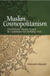 Muslim-Cosmopolitanism_Cover-198x300.png